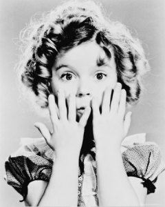 167250~Shirley-Temple-Posters