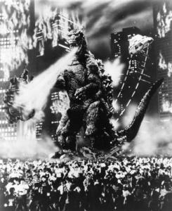 392px-Godzilla_1984_01