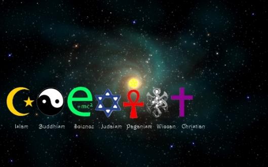 Universe-art-the-universe-22238785-1920-1200