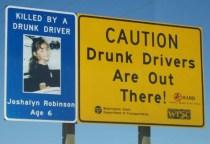 drunk-766539