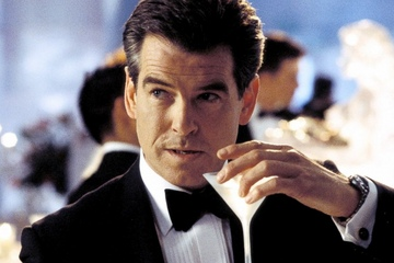 james-bond-pierce-brosnan